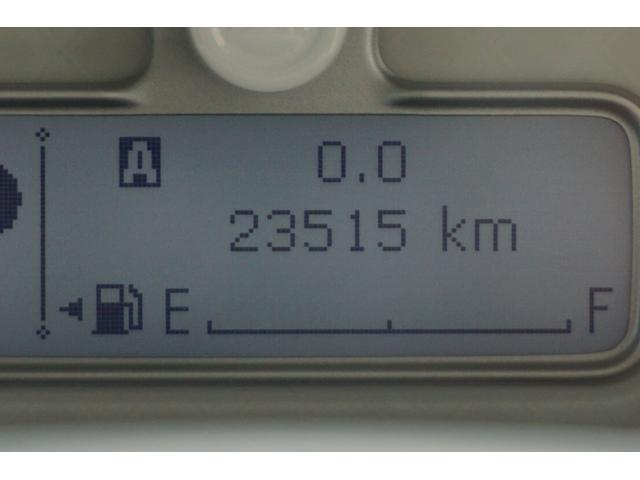 X 純正メモリーナビ フルセグTV CD DVD BT接続 全方位モニター スマートキー プッシュスタート 衝突防止センサー シートヒーター アイドリングストップ HIDヘッドライト 純正14インチアルミ(16枚目)