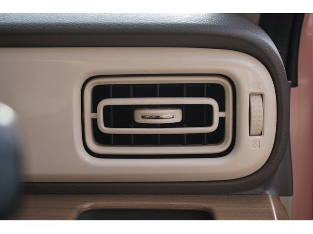 X 純正メモリーナビ フルセグTV CD DVD BT接続 全方位モニター スマートキー プッシュスタート 衝突防止センサー シートヒーター アイドリングストップ HIDヘッドライト 純正14インチアルミ(32枚目)