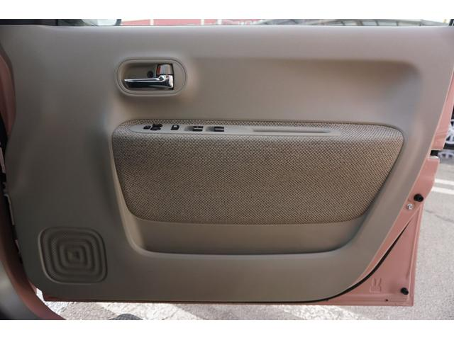 X 純正メモリーナビ フルセグTV CD DVD BT接続 全方位モニター スマートキー プッシュスタート 衝突防止センサー シートヒーター アイドリングストップ HIDヘッドライト 純正14インチアルミ(46枚目)