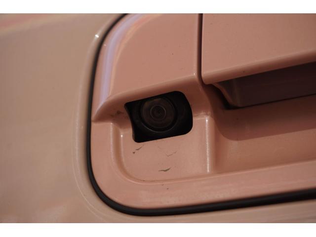 X 純正メモリーナビ フルセグTV CD DVD BT接続 全方位モニター スマートキー プッシュスタート 衝突防止センサー シートヒーター アイドリングストップ HIDヘッドライト 純正14インチアルミ(55枚目)