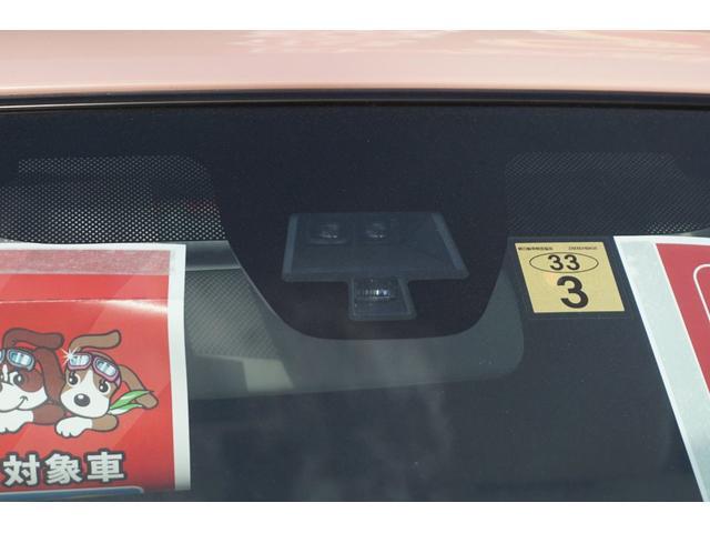 X 純正メモリーナビ フルセグTV CD DVD BT接続 全方位モニター スマートキー プッシュスタート 衝突防止センサー シートヒーター アイドリングストップ HIDヘッドライト 純正14インチアルミ(57枚目)