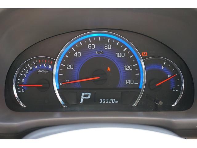 PZターボ SDナビ フルセグTV CD録音 DVD BT接続 スマートキー プッシュスタート ETC2.0 衝突防止センサー 左側パワスラ ドラレコ HIDヘッドライト フォグライト 純正14インチアルミ(15枚目)