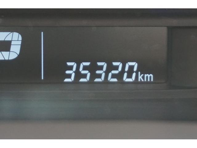 PZターボ SDナビ フルセグTV CD録音 DVD BT接続 スマートキー プッシュスタート ETC2.0 衝突防止センサー 左側パワスラ ドラレコ HIDヘッドライト フォグライト 純正14インチアルミ(16枚目)