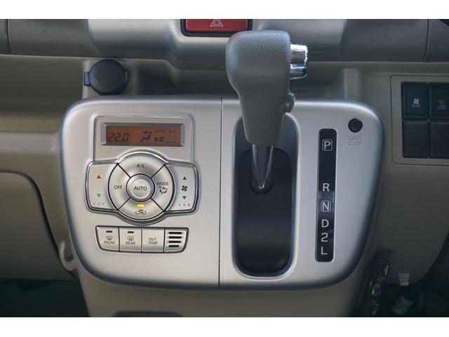 PZターボ SDナビ フルセグTV CD録音 DVD BT接続 スマートキー プッシュスタート ETC2.0 衝突防止センサー 左側パワスラ ドラレコ HIDヘッドライト フォグライト 純正14インチアルミ(28枚目)