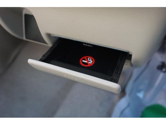 PZターボ SDナビ フルセグTV CD録音 DVD BT接続 スマートキー プッシュスタート ETC2.0 衝突防止センサー 左側パワスラ ドラレコ HIDヘッドライト フォグライト 純正14インチアルミ(30枚目)