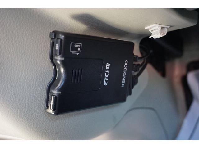 PZターボ SDナビ フルセグTV CD録音 DVD BT接続 スマートキー プッシュスタート ETC2.0 衝突防止センサー 左側パワスラ ドラレコ HIDヘッドライト フォグライト 純正14インチアルミ(32枚目)