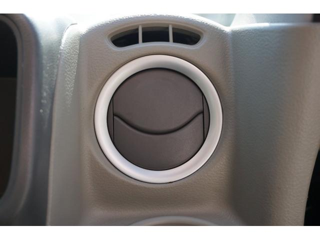 PZターボ SDナビ フルセグTV CD録音 DVD BT接続 スマートキー プッシュスタート ETC2.0 衝突防止センサー 左側パワスラ ドラレコ HIDヘッドライト フォグライト 純正14インチアルミ(35枚目)