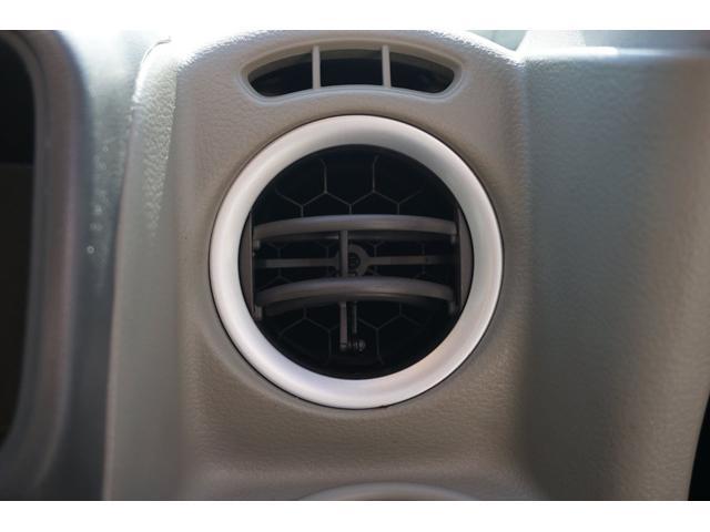 PZターボ SDナビ フルセグTV CD録音 DVD BT接続 スマートキー プッシュスタート ETC2.0 衝突防止センサー 左側パワスラ ドラレコ HIDヘッドライト フォグライト 純正14インチアルミ(36枚目)