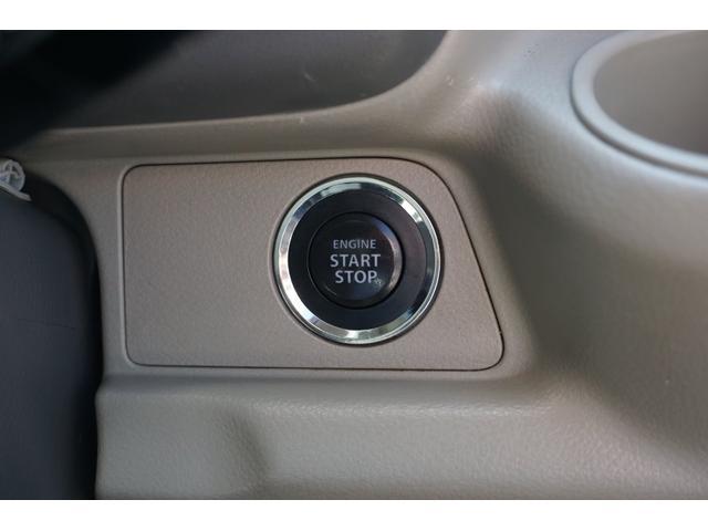 PZターボ SDナビ フルセグTV CD録音 DVD BT接続 スマートキー プッシュスタート ETC2.0 衝突防止センサー 左側パワスラ ドラレコ HIDヘッドライト フォグライト 純正14インチアルミ(38枚目)