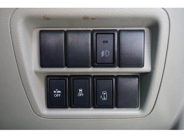 PZターボ SDナビ フルセグTV CD録音 DVD BT接続 スマートキー プッシュスタート ETC2.0 衝突防止センサー 左側パワスラ ドラレコ HIDヘッドライト フォグライト 純正14インチアルミ(39枚目)