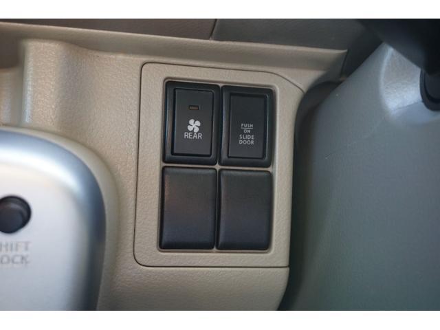 PZターボ SDナビ フルセグTV CD録音 DVD BT接続 スマートキー プッシュスタート ETC2.0 衝突防止センサー 左側パワスラ ドラレコ HIDヘッドライト フォグライト 純正14インチアルミ(40枚目)