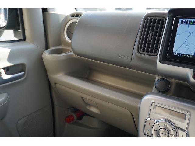 PZターボ SDナビ フルセグTV CD録音 DVD BT接続 スマートキー プッシュスタート ETC2.0 衝突防止センサー 左側パワスラ ドラレコ HIDヘッドライト フォグライト 純正14インチアルミ(41枚目)