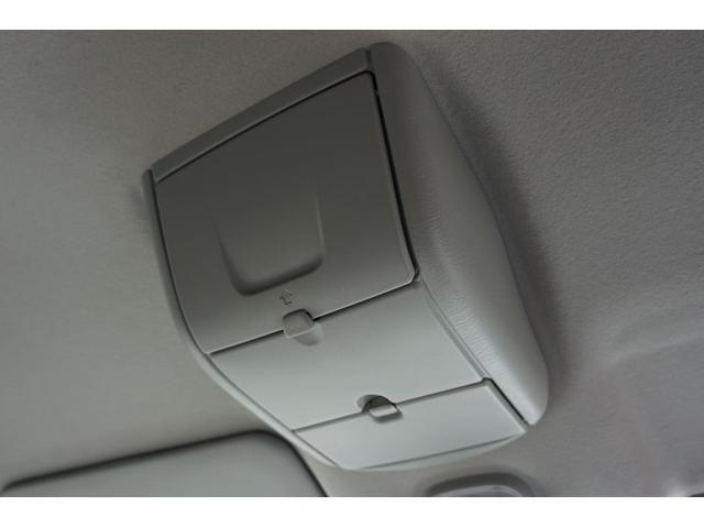 PZターボ SDナビ フルセグTV CD録音 DVD BT接続 スマートキー プッシュスタート ETC2.0 衝突防止センサー 左側パワスラ ドラレコ HIDヘッドライト フォグライト 純正14インチアルミ(48枚目)