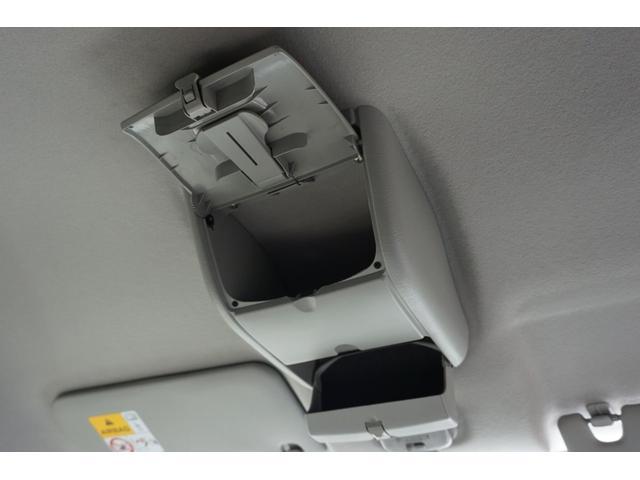 PZターボ SDナビ フルセグTV CD録音 DVD BT接続 スマートキー プッシュスタート ETC2.0 衝突防止センサー 左側パワスラ ドラレコ HIDヘッドライト フォグライト 純正14インチアルミ(49枚目)