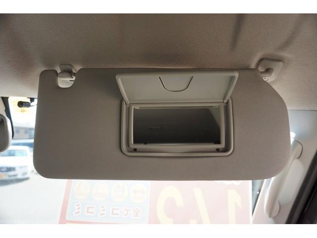 PZターボ SDナビ フルセグTV CD録音 DVD BT接続 スマートキー プッシュスタート ETC2.0 衝突防止センサー 左側パワスラ ドラレコ HIDヘッドライト フォグライト 純正14インチアルミ(50枚目)