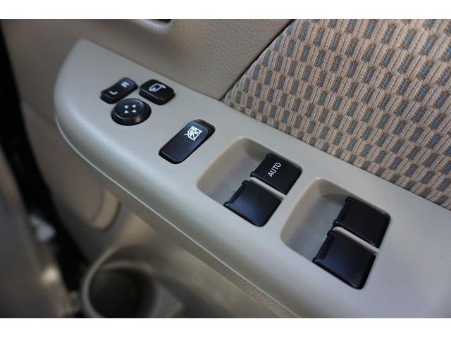PZターボ SDナビ フルセグTV CD録音 DVD BT接続 スマートキー プッシュスタート ETC2.0 衝突防止センサー 左側パワスラ ドラレコ HIDヘッドライト フォグライト 純正14インチアルミ(54枚目)