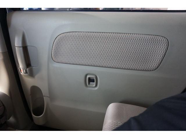 PZターボ SDナビ フルセグTV CD録音 DVD BT接続 スマートキー プッシュスタート ETC2.0 衝突防止センサー 左側パワスラ ドラレコ HIDヘッドライト フォグライト 純正14インチアルミ(55枚目)