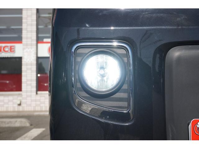 PZターボ SDナビ フルセグTV CD録音 DVD BT接続 スマートキー プッシュスタート ETC2.0 衝突防止センサー 左側パワスラ ドラレコ HIDヘッドライト フォグライト 純正14インチアルミ(59枚目)