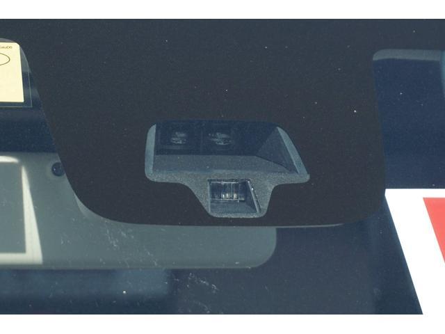 PZターボ SDナビ フルセグTV CD録音 DVD BT接続 スマートキー プッシュスタート ETC2.0 衝突防止センサー 左側パワスラ ドラレコ HIDヘッドライト フォグライト 純正14インチアルミ(63枚目)