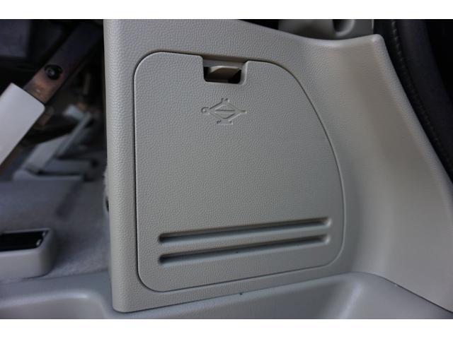 PZターボ SDナビ フルセグTV CD録音 DVD BT接続 スマートキー プッシュスタート ETC2.0 衝突防止センサー 左側パワスラ ドラレコ HIDヘッドライト フォグライト 純正14インチアルミ(68枚目)