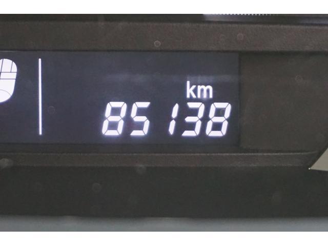 ハイウェイスター メモリーナビ ワンセグTV CD DVD ミュージックサーバー スマートキー プッシュスタート ETC 電動格納ミラー 左側パワスラ HIDヘッドライト フォグライト 純正14インチアルミホイール(16枚目)