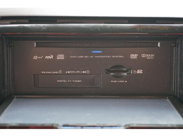 ハイウェイスター メモリーナビ ワンセグTV CD DVD ミュージックサーバー スマートキー プッシュスタート ETC 電動格納ミラー 左側パワスラ HIDヘッドライト フォグライト 純正14インチアルミホイール(27枚目)