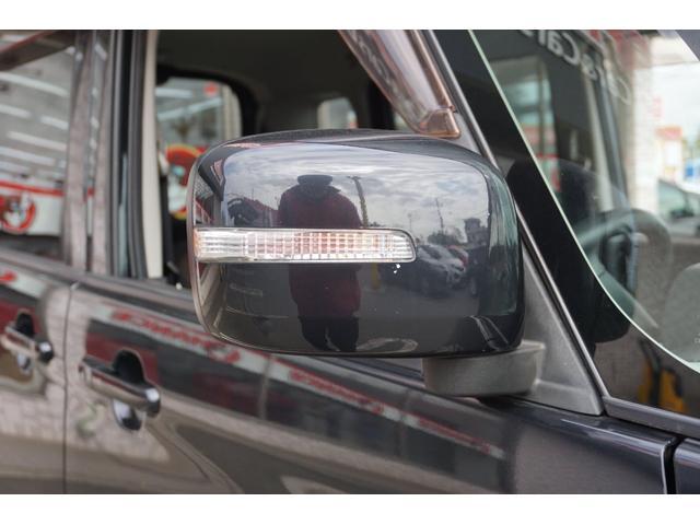 ハイウェイスター メモリーナビ ワンセグTV CD DVD ミュージックサーバー スマートキー プッシュスタート ETC 電動格納ミラー 左側パワスラ HIDヘッドライト フォグライト 純正14インチアルミホイール(59枚目)