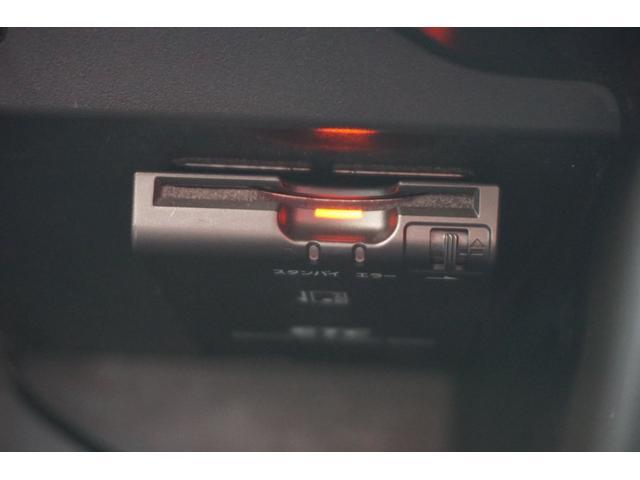 e-パワー メダリスト ワンオーナー 純正SDナビ フルセグTV CD録音 Blu-ray再生 全方位モニター スマートキー ETC 衝突防止センサー レーンアシスト コーナーセンサー フルエアロ LEDライト 純正ドラレコ(42枚目)
