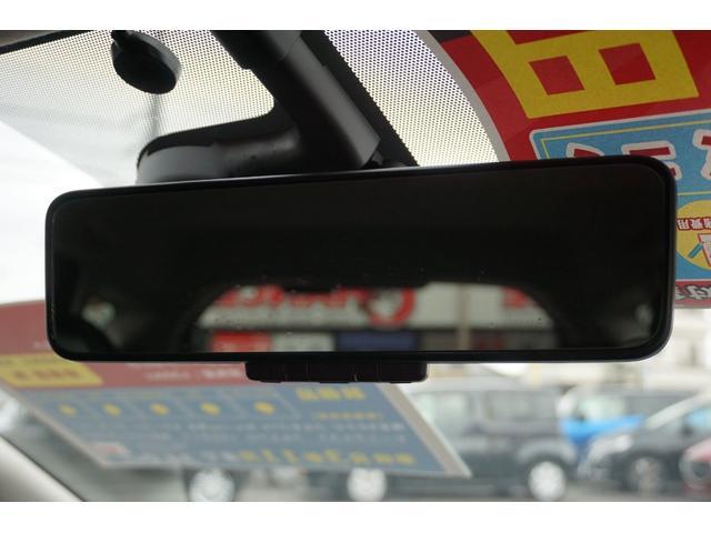 e-パワー メダリスト ワンオーナー 純正SDナビ フルセグTV CD録音 Blu-ray再生 全方位モニター スマートキー ETC 衝突防止センサー レーンアシスト コーナーセンサー フルエアロ LEDライト 純正ドラレコ(47枚目)