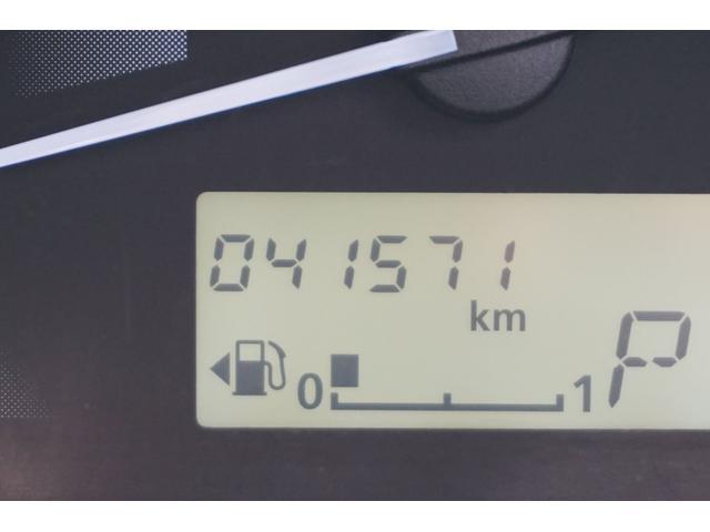 E オーディオレス キーレス 運転席シートヒーター 電動格納ミラー オーディオレス キーレス 運転席シートヒーター 電動格納ミラー オーディオレス キーレス 運転席シートヒーター 電動格納ミラー(16枚目)