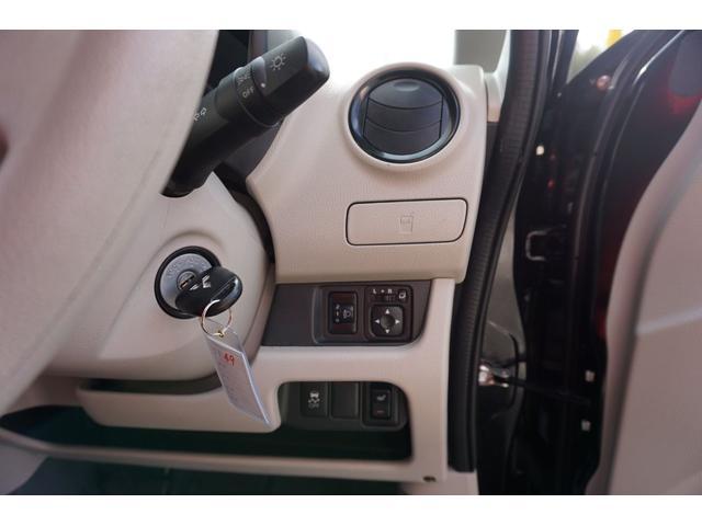 E オーディオレス キーレス 運転席シートヒーター 電動格納ミラー オーディオレス キーレス 運転席シートヒーター 電動格納ミラー オーディオレス キーレス 運転席シートヒーター 電動格納ミラー(28枚目)