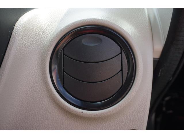 E オーディオレス キーレス 運転席シートヒーター 電動格納ミラー オーディオレス キーレス 運転席シートヒーター 電動格納ミラー オーディオレス キーレス 運転席シートヒーター 電動格納ミラー(29枚目)