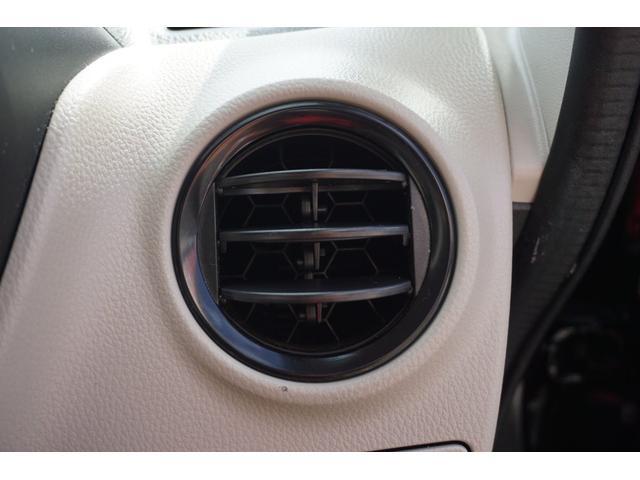 E オーディオレス キーレス 運転席シートヒーター 電動格納ミラー オーディオレス キーレス 運転席シートヒーター 電動格納ミラー オーディオレス キーレス 運転席シートヒーター 電動格納ミラー(30枚目)