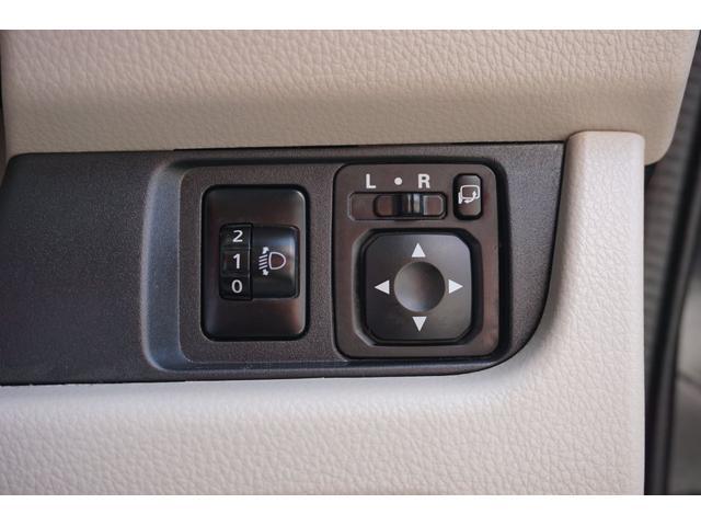 E オーディオレス キーレス 運転席シートヒーター 電動格納ミラー オーディオレス キーレス 運転席シートヒーター 電動格納ミラー オーディオレス キーレス 運転席シートヒーター 電動格納ミラー(33枚目)