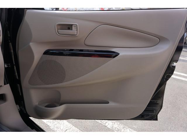 E オーディオレス キーレス 運転席シートヒーター 電動格納ミラー オーディオレス キーレス 運転席シートヒーター 電動格納ミラー オーディオレス キーレス 運転席シートヒーター 電動格納ミラー(45枚目)