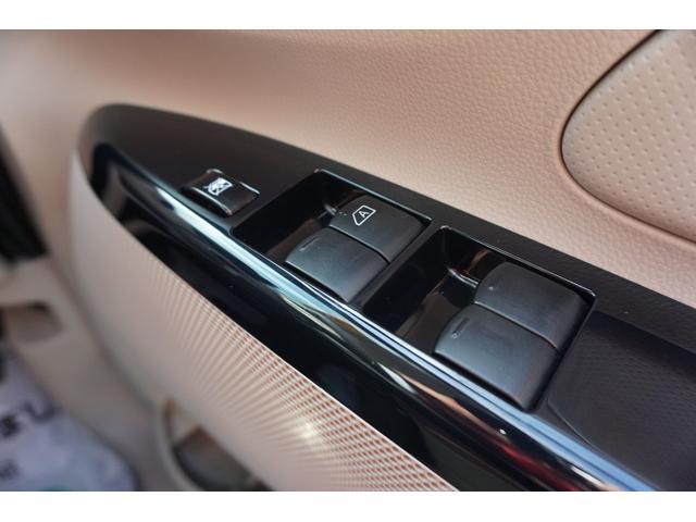 E オーディオレス キーレス 運転席シートヒーター 電動格納ミラー オーディオレス キーレス 運転席シートヒーター 電動格納ミラー オーディオレス キーレス 運転席シートヒーター 電動格納ミラー(46枚目)