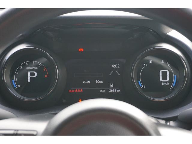 G 純正メモリーナビ BT接続 Bモニター スマートキー ビルトインETC2.0 衝突防止センサー レーンアシスト オートハイビーム レーダークルコン コーナーセンサー 純正ドラレコ LEDライト(15枚目)