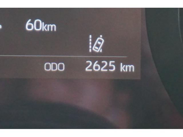 G 純正メモリーナビ BT接続 Bモニター スマートキー ビルトインETC2.0 衝突防止センサー レーンアシスト オートハイビーム レーダークルコン コーナーセンサー 純正ドラレコ LEDライト(16枚目)