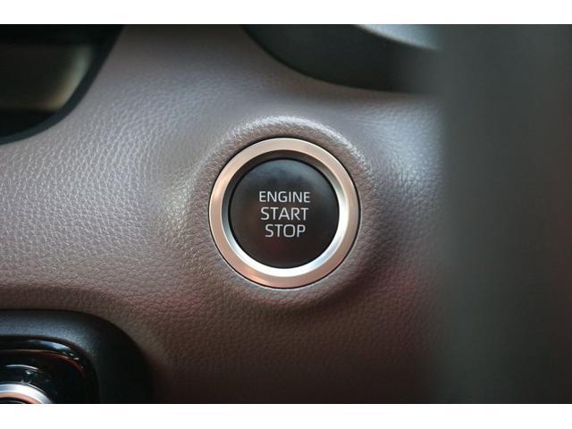 G 純正メモリーナビ BT接続 Bモニター スマートキー ビルトインETC2.0 衝突防止センサー レーンアシスト オートハイビーム レーダークルコン コーナーセンサー 純正ドラレコ LEDライト(41枚目)