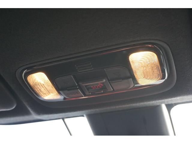 G 純正メモリーナビ BT接続 Bモニター スマートキー ビルトインETC2.0 衝突防止センサー レーンアシスト オートハイビーム レーダークルコン コーナーセンサー 純正ドラレコ LEDライト(47枚目)