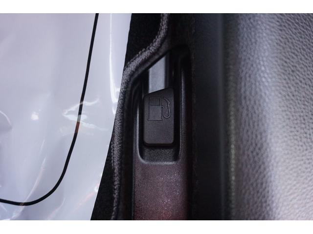 G 純正メモリーナビ BT接続 Bモニター スマートキー ビルトインETC2.0 衝突防止センサー レーンアシスト オートハイビーム レーダークルコン コーナーセンサー 純正ドラレコ LEDライト(50枚目)