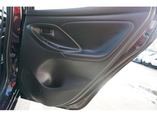 G 純正メモリーナビ BT接続 Bモニター スマートキー ビルトインETC2.0 衝突防止センサー レーンアシスト オートハイビーム レーダークルコン コーナーセンサー 純正ドラレコ LEDライト(53枚目)