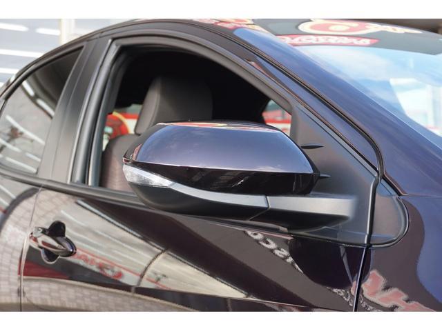 G 純正メモリーナビ BT接続 Bモニター スマートキー ビルトインETC2.0 衝突防止センサー レーンアシスト オートハイビーム レーダークルコン コーナーセンサー 純正ドラレコ LEDライト(57枚目)