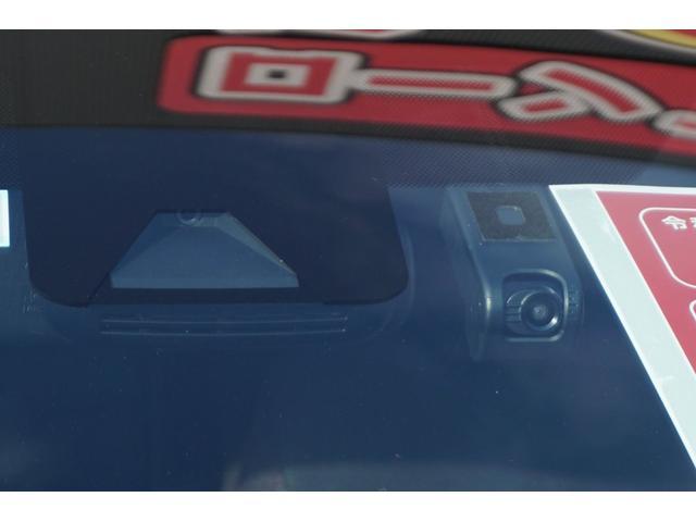 G 純正メモリーナビ BT接続 Bモニター スマートキー ビルトインETC2.0 衝突防止センサー レーンアシスト オートハイビーム レーダークルコン コーナーセンサー 純正ドラレコ LEDライト(61枚目)