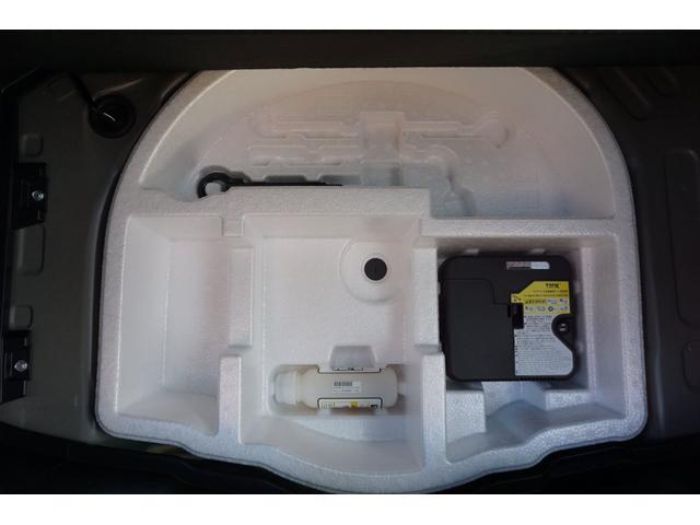 G 純正メモリーナビ BT接続 Bモニター スマートキー ビルトインETC2.0 衝突防止センサー レーンアシスト オートハイビーム レーダークルコン コーナーセンサー 純正ドラレコ LEDライト(65枚目)