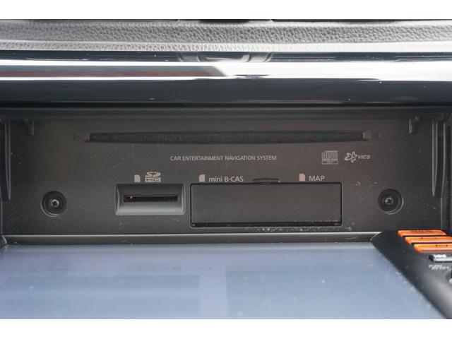 ハイウェイスター X 純正SDナビ フルセグTV CD Bluetooth接続 Bモニター スマートキー プッシュスタート ETC 電動格納ミラー アイドリングストップ HIDヘッドライト 純正14インチアルミホイール(27枚目)