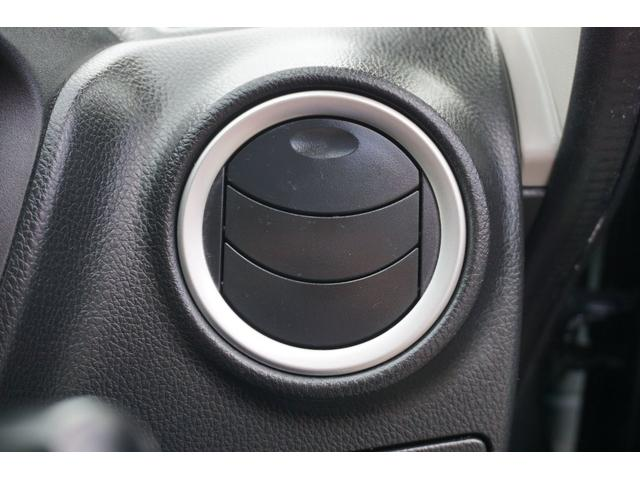 ハイウェイスター X 純正SDナビ フルセグTV CD Bluetooth接続 Bモニター スマートキー プッシュスタート ETC 電動格納ミラー アイドリングストップ HIDヘッドライト 純正14インチアルミホイール(31枚目)