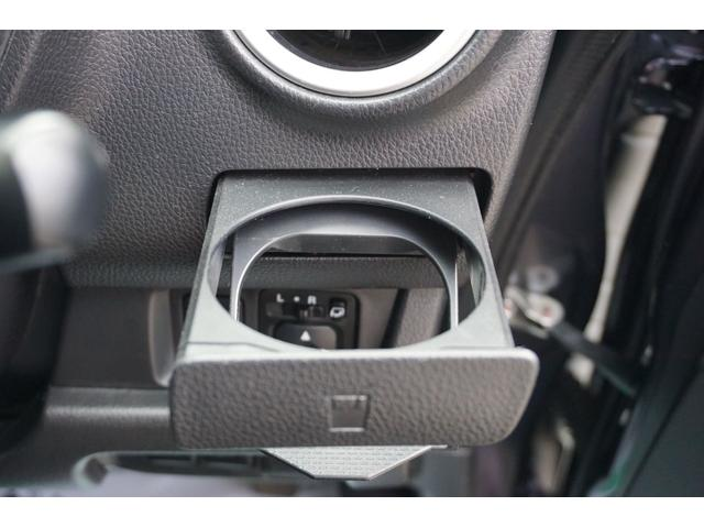 ハイウェイスター X 純正SDナビ フルセグTV CD Bluetooth接続 Bモニター スマートキー プッシュスタート ETC 電動格納ミラー アイドリングストップ HIDヘッドライト 純正14インチアルミホイール(34枚目)