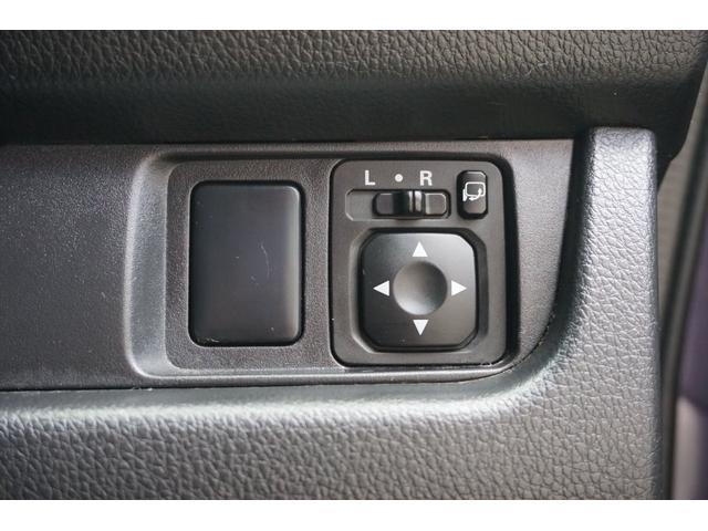 ハイウェイスター X 純正SDナビ フルセグTV CD Bluetooth接続 Bモニター スマートキー プッシュスタート ETC 電動格納ミラー アイドリングストップ HIDヘッドライト 純正14インチアルミホイール(35枚目)