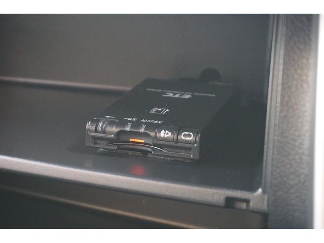 ハイウェイスター X 純正SDナビ フルセグTV CD Bluetooth接続 Bモニター スマートキー プッシュスタート ETC 電動格納ミラー アイドリングストップ HIDヘッドライト 純正14インチアルミホイール(39枚目)